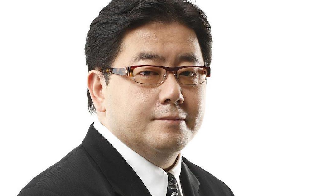 f:id:takatoki_hojo:20171209134725j:plain