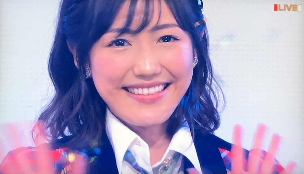 f:id:takatoki_hojo:20180104172215j:plain
