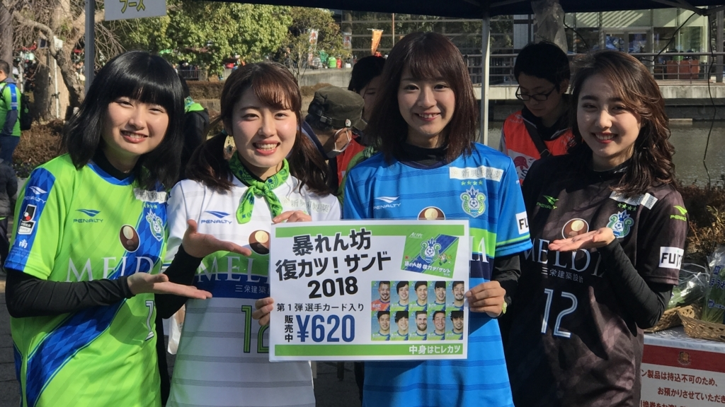 f:id:takatoki_hojo:20180317165604j:plain