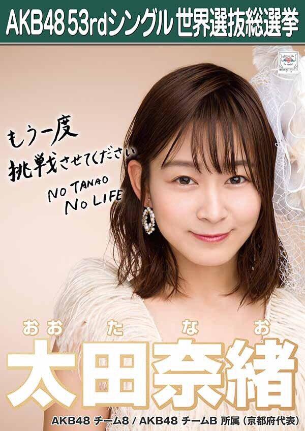 f:id:takatoki_hojo:20180623114513j:plain