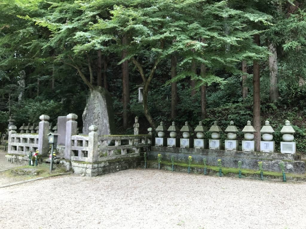 f:id:takatoki_hojo:20180826142037j:plain