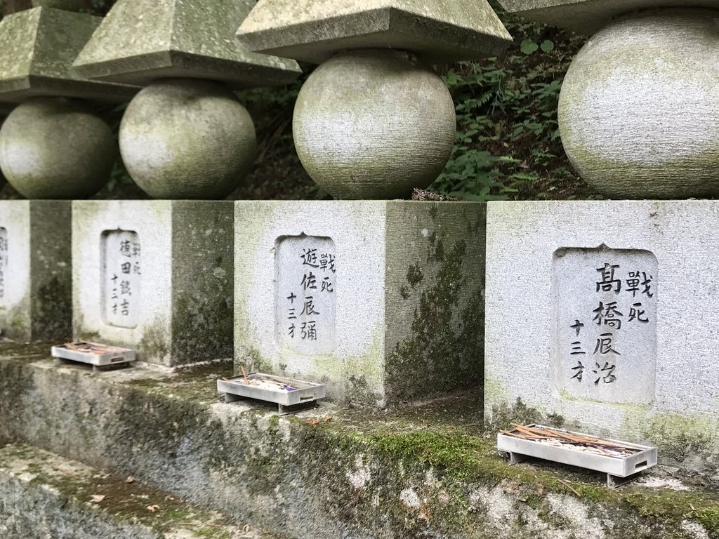 f:id:takatoki_hojo:20180902161039j:plain