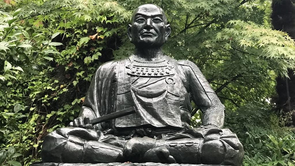 f:id:takatoki_hojo:20180930122845j:plain