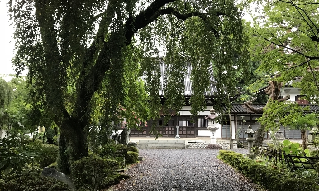 f:id:takatoki_hojo:20180930160254j:plain