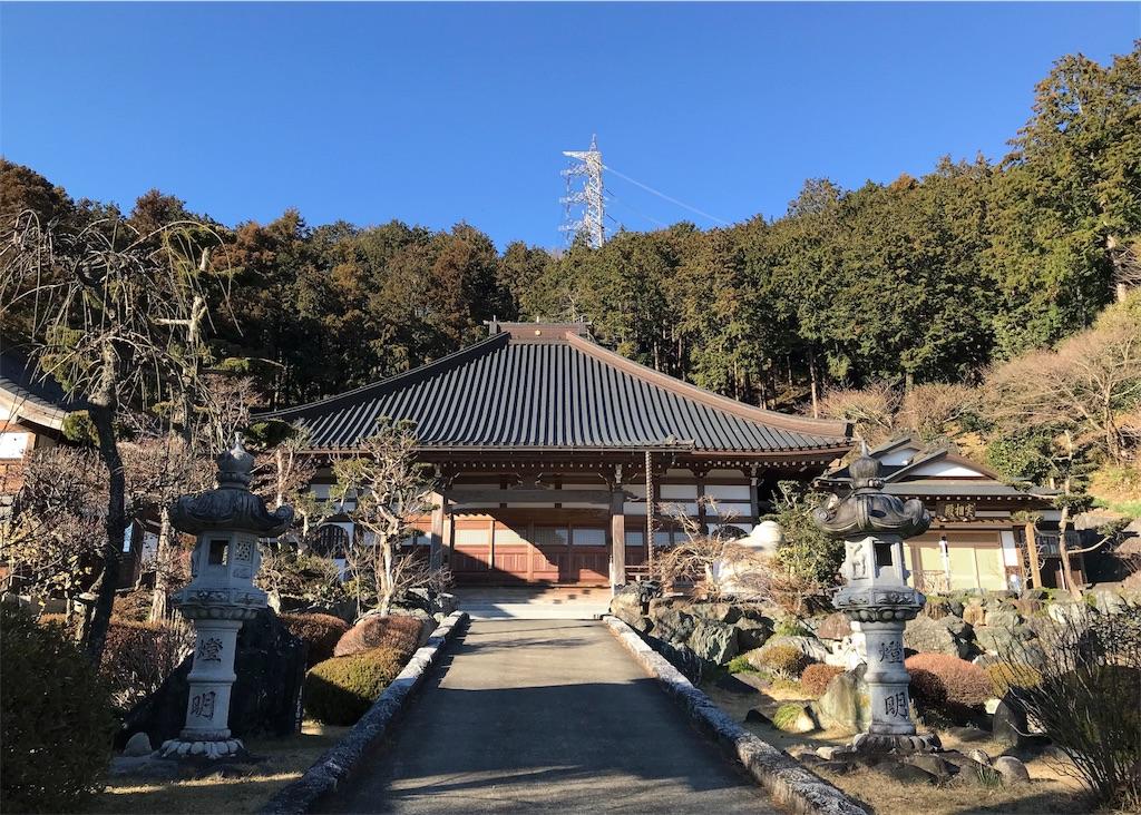 f:id:takatoki_hojo:20190211131007j:image