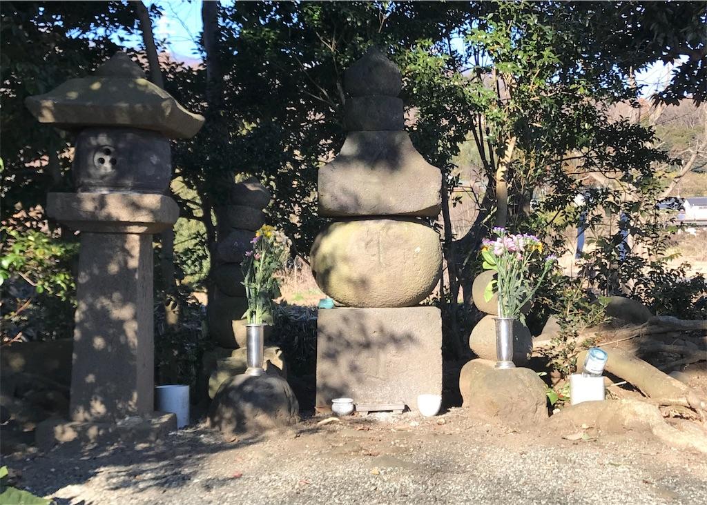 f:id:takatoki_hojo:20190211131011j:image