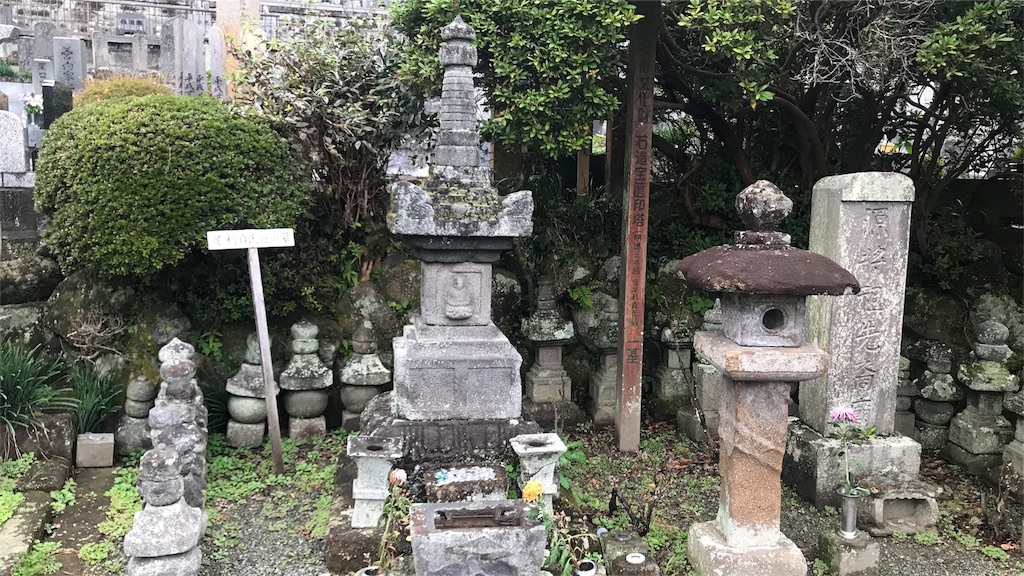 f:id:takatoki_hojo:20190310170345j:image