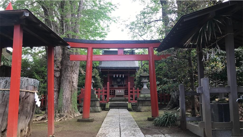 f:id:takatoki_hojo:20190502224410j:image