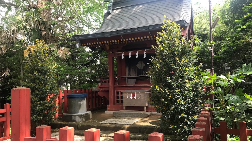 f:id:takatoki_hojo:20190502224420j:image