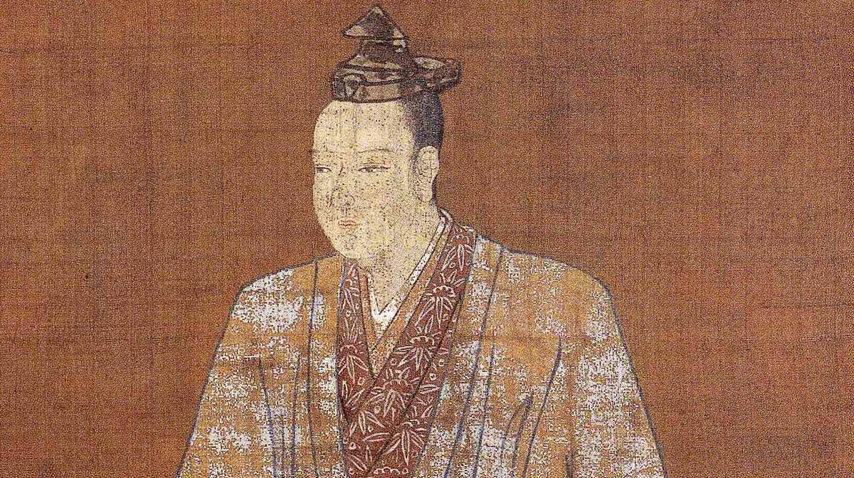 諸説ある明智光秀の出自について〜ほんとうに土岐氏の系譜なのか - うつつなき太守のブログ