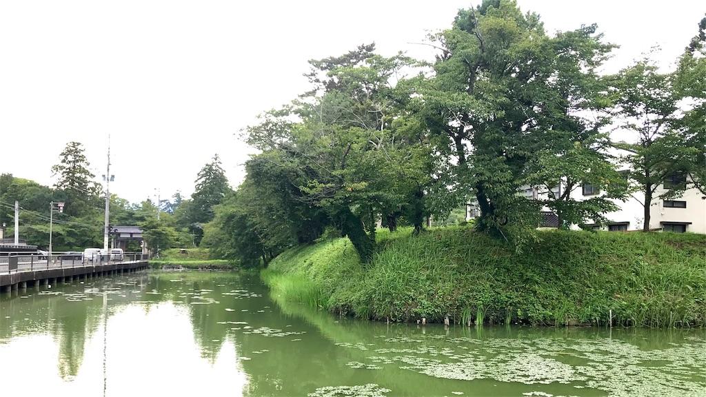 f:id:takatoki_hojo:20191027154158j:image