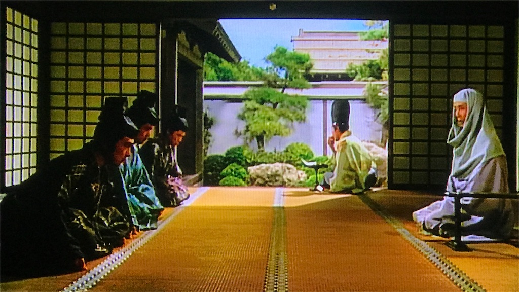 f:id:takatoki_hojo:20200627151108j:image