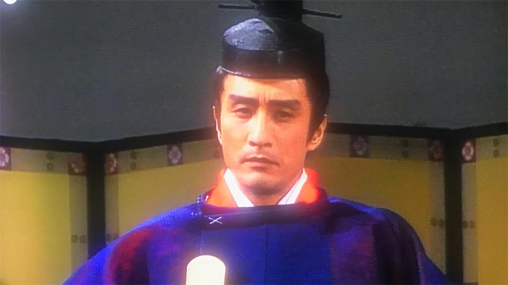 f:id:takatoki_hojo:20200628134721j:image