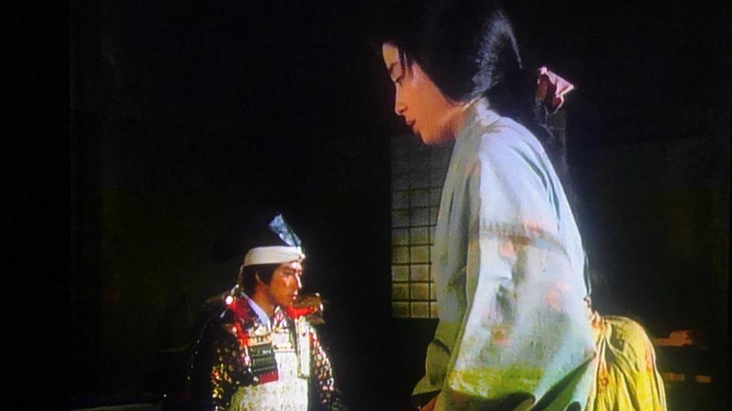 f:id:takatoki_hojo:20200719141458j:image