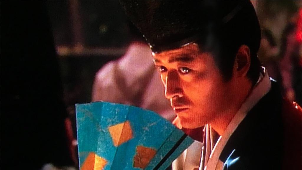 f:id:takatoki_hojo:20200802180545j:image