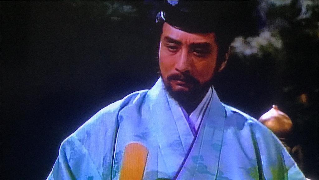 f:id:takatoki_hojo:20200810152411j:image