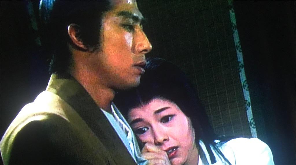 f:id:takatoki_hojo:20200810152519j:image