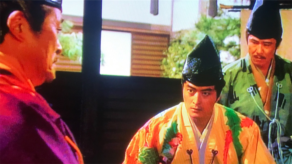 f:id:takatoki_hojo:20200810170443j:image