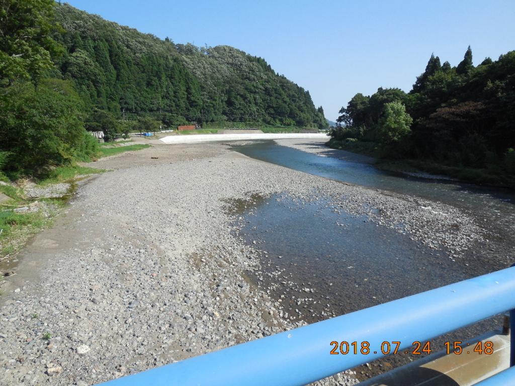 f:id:takatokigawa:20180724194940j:plain