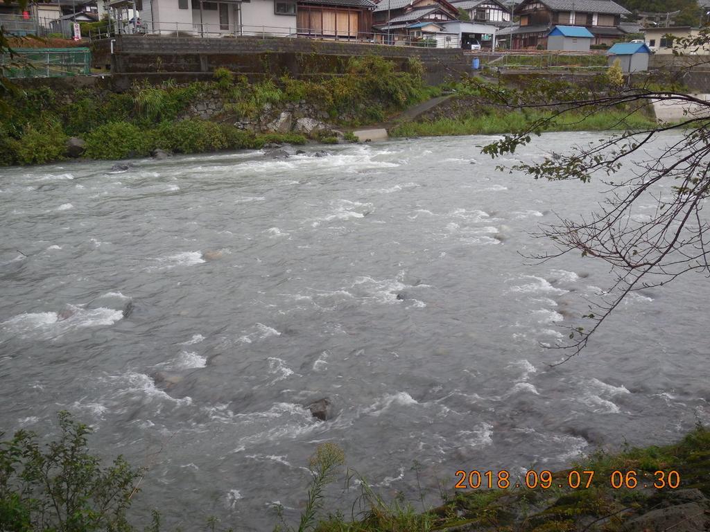 f:id:takatokigawa:20180907070337j:plain