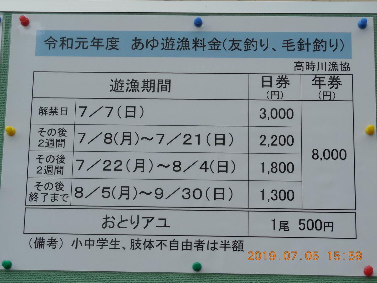 f:id:takatokigawa:20190705200216j:plain