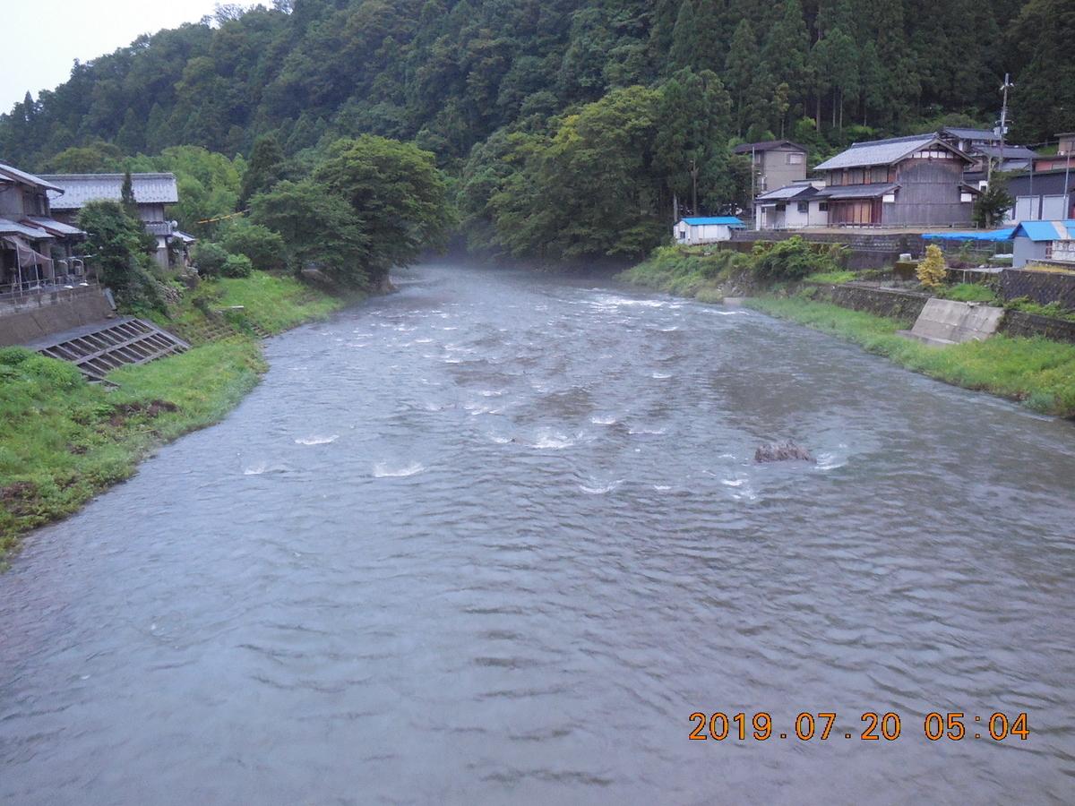 f:id:takatokigawa:20190720052122j:plain
