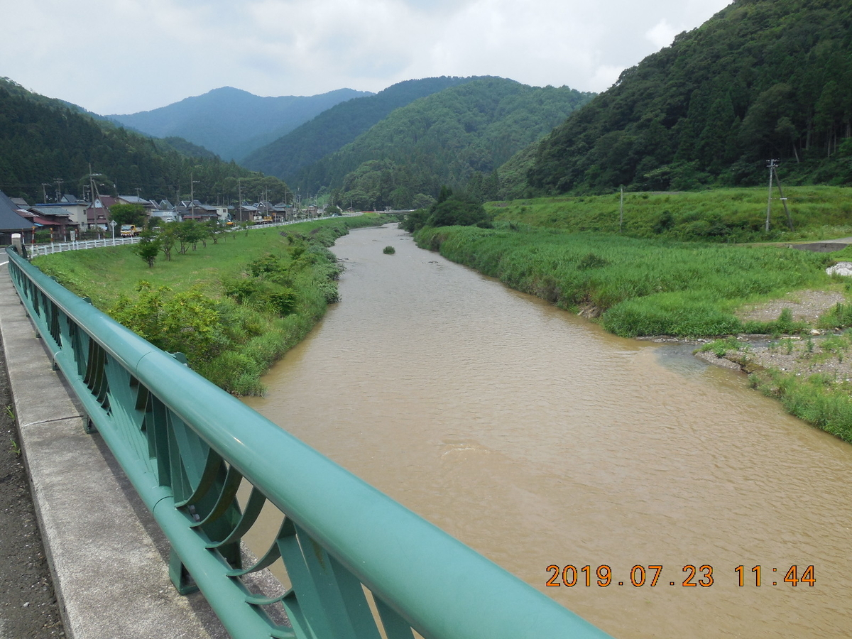 f:id:takatokigawa:20190723200522j:plain