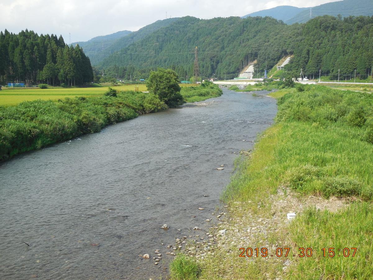 f:id:takatokigawa:20190730165651j:plain