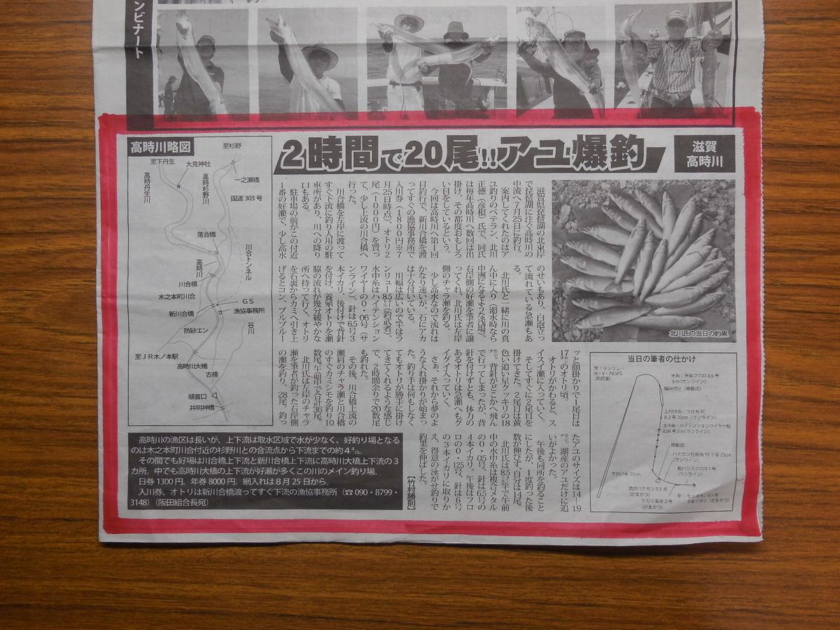 f:id:takatokigawa:20190814155613j:plain
