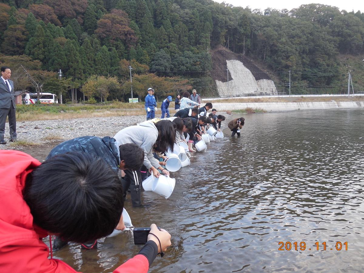 f:id:takatokigawa:20191101152928j:plain
