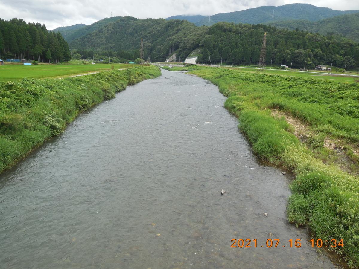f:id:takatokigawa:20210716133039j:plain