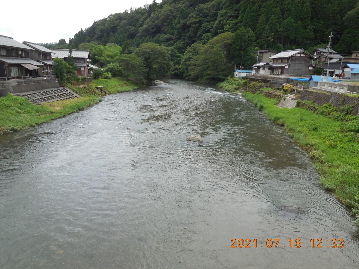 f:id:takatokigawa:20210716133104j:plain