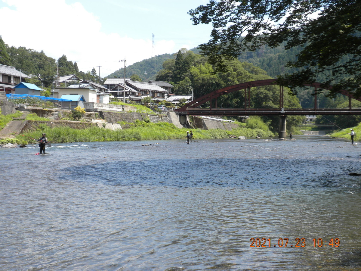 f:id:takatokigawa:20210723145438j:plain