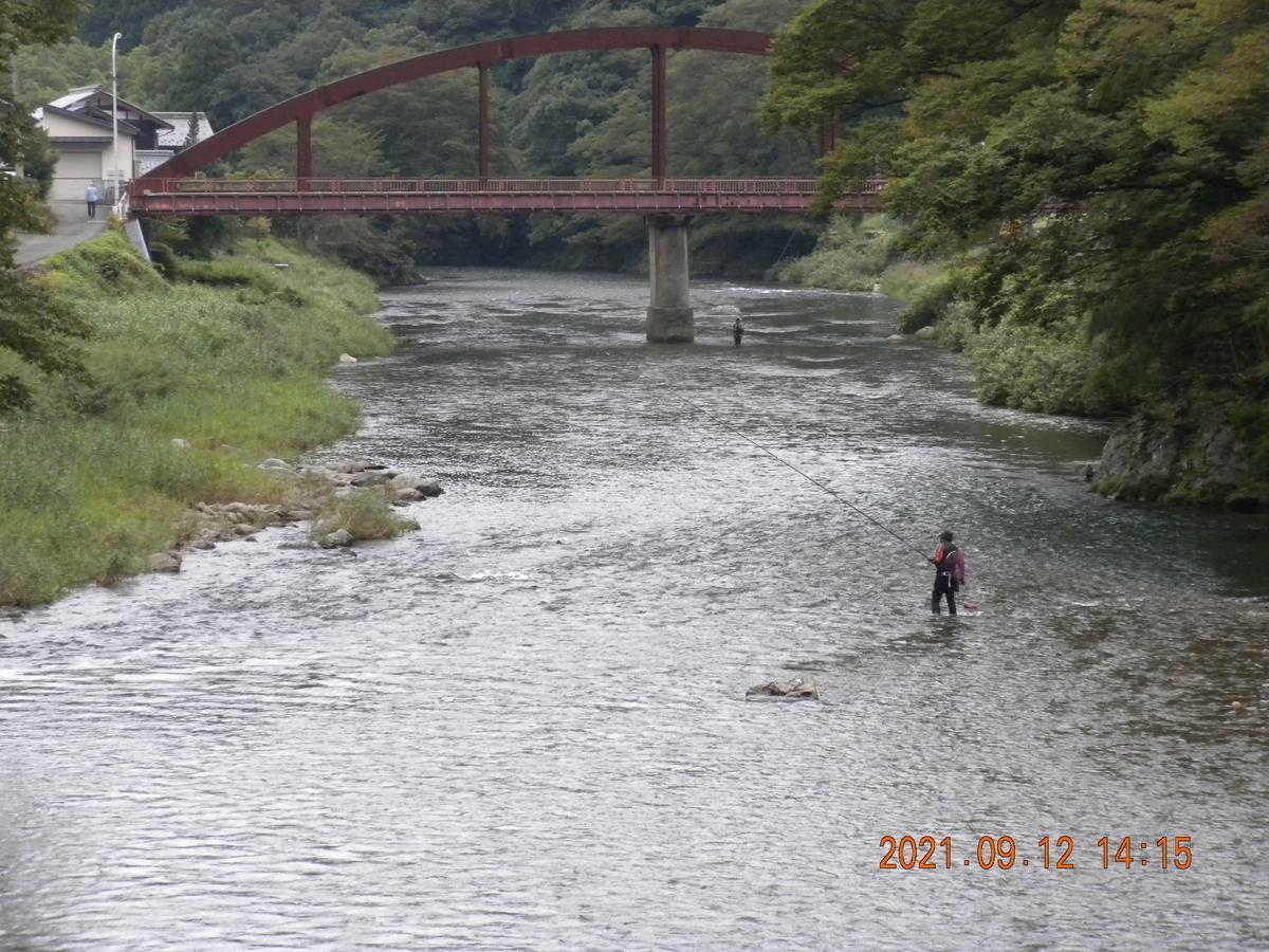 f:id:takatokigawa:20210912162244j:plain
