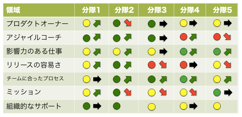 f:id:takatoshi-maeda:20210902175450p:plain