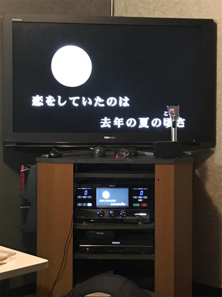f:id:takatoshi0905:20170404080021j:image