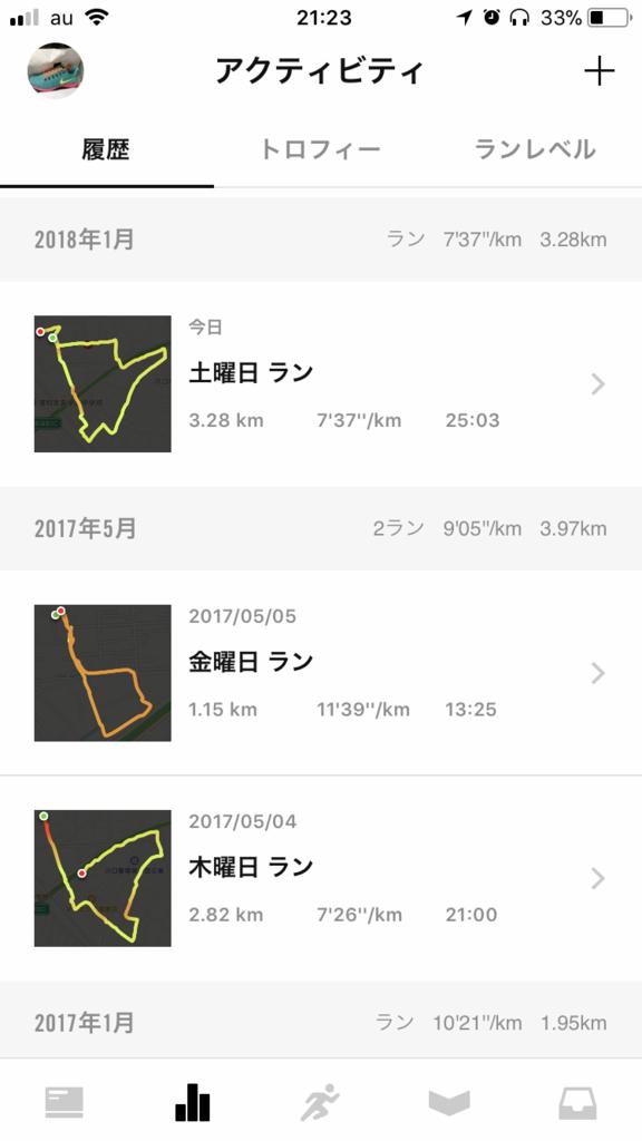 f:id:takatoshi0905:20180106232833p:plain