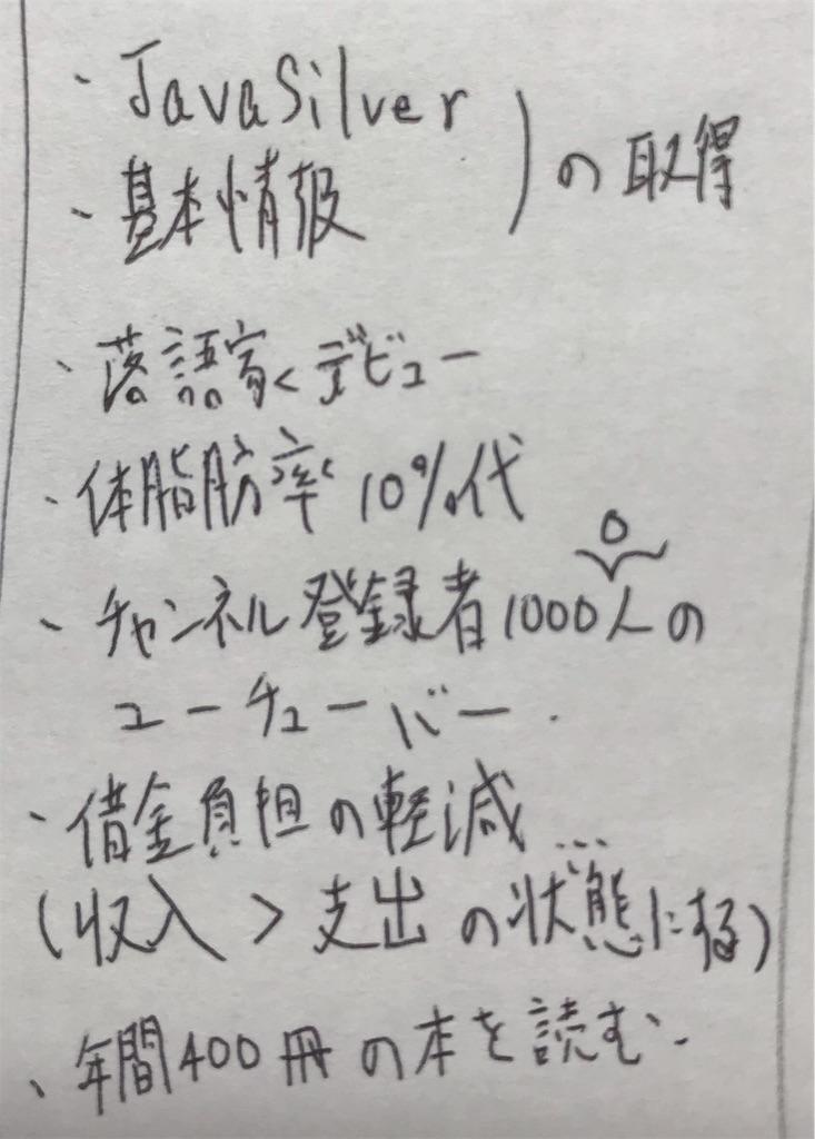 f:id:takatoshi0905:20190127232013j:image