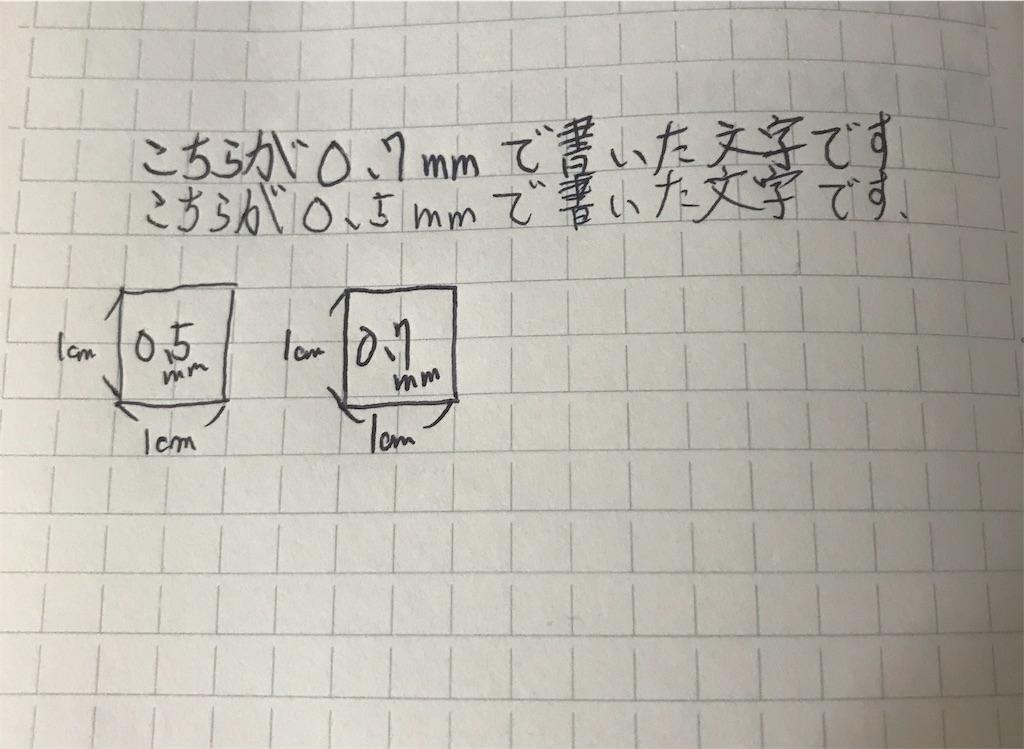 f:id:takatoshi0905:20190206231458j:image