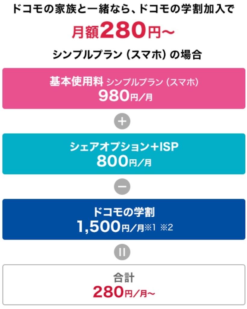 f:id:takatoton:20180630161634j:plain