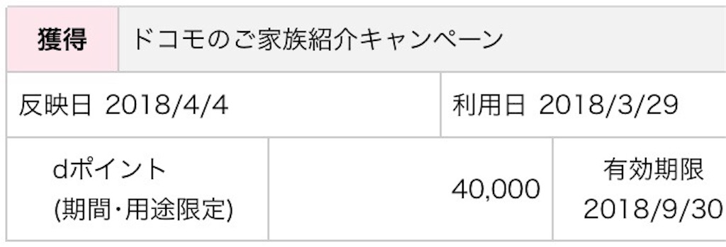 f:id:takatoton:20180701173327j:plain