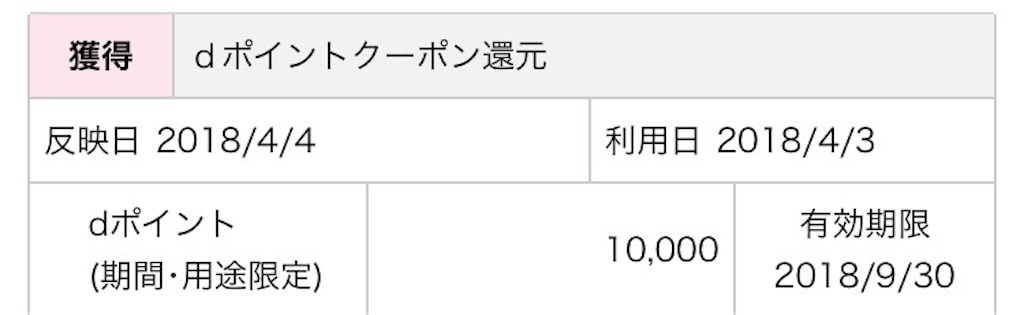 f:id:takatoton:20180701182143j:plain