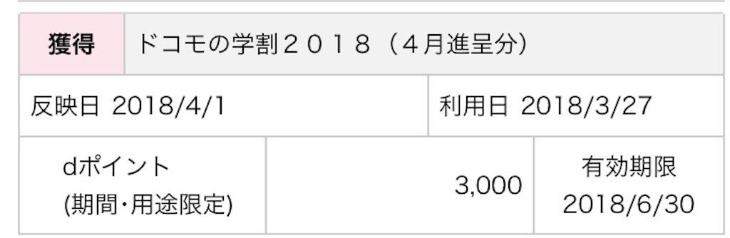 f:id:takatoton:20180701203532j:plain