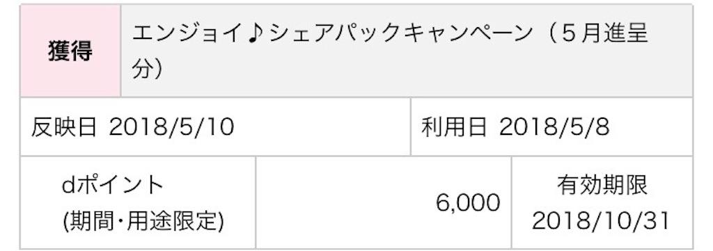 f:id:takatoton:20180701203537j:plain
