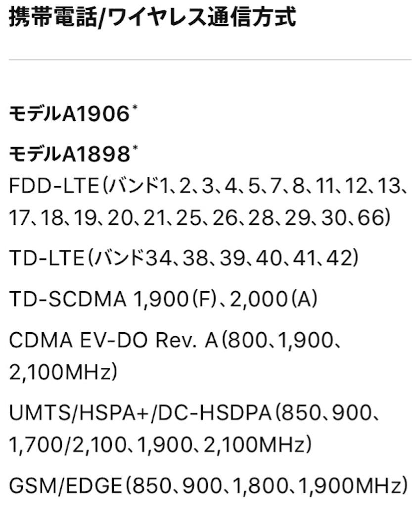 f:id:takatoton:20180712235840j:plain