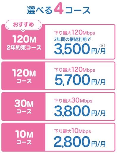f:id:takatoton:20180817152231j:plain