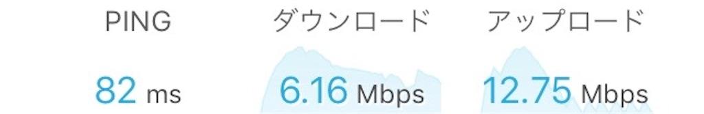 f:id:takatoton:20181007124627j:plain