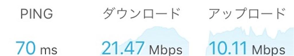 f:id:takatoton:20181109000943j:plain