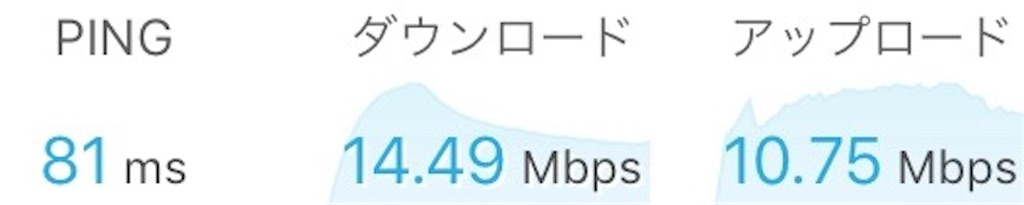 f:id:takatoton:20181109001001j:plain