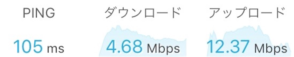 f:id:takatoton:20181109001007j:plain